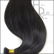 Virgin Peruvian