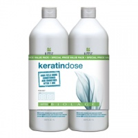 Keratindose Backwash Duo