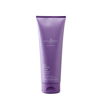 BLONDE PURPLE BRIGHTENING CONDITIONER