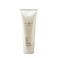 HARMONY INTENSIVE CARE SHAMPOO